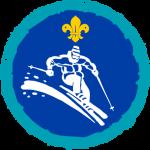 2015ex-as-ski