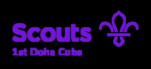 Cubs Uniform – 1st Doha Scout Group